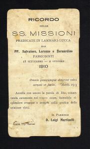 2 Ar 1910 verso