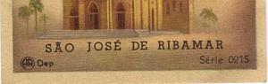 AR lingua portogheseZoom