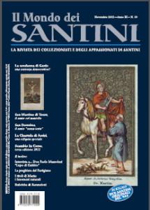 Il Mondo dei Santini
