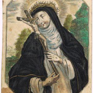 C. Galle