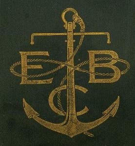 EB & C