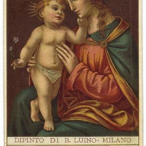 Santa Lega Eucaristica