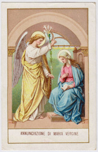 angelo gabriele