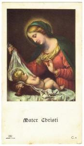 L'immagine n. 4 della Serie Classica