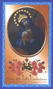 Madonna della Confusione