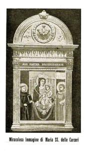 Madonna delle Carceri