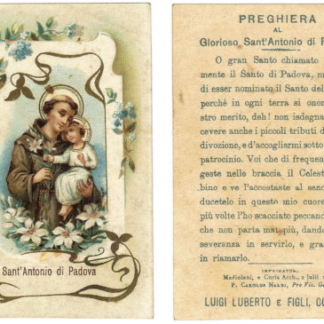 A Cosenza, c'era Luigi Luberto
