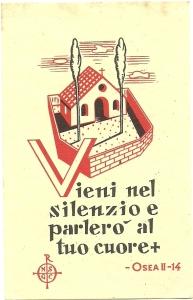 Immagine n. 32 della Serie A