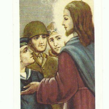 Egim Isonzo n. 284: carta ruvida o liscia?