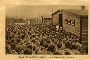 Campi concentramento