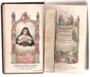 Manuale_Filotea_1889_1