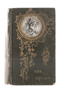 Manuale_Filotea_1889_2