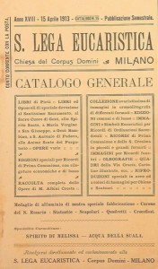 catalogo storico lega 2
