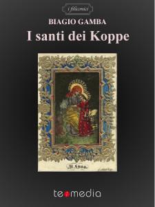 copertina_koppe_1