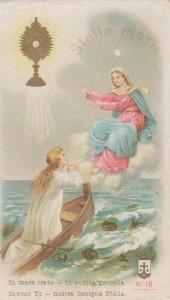 L'immagine n. 18 nella prima edizione