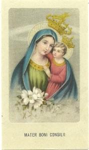 L'immagine n. 1512