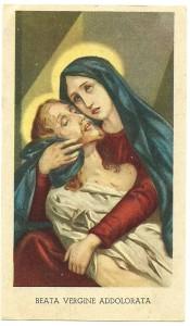 L'immagine n. 132 bis