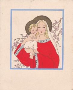 L'immagine n. 125