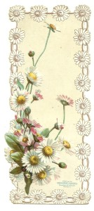 Cromolitografia pubblicitaria della Chocolaterie d'Aiguebelle. Ultimo decennio del XIX secolo.