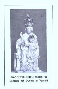 Madonna dello Schiaffo