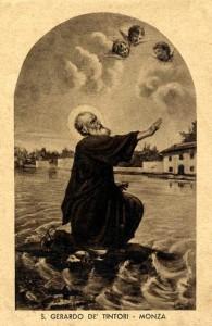 S. Gerardo dei Tintori