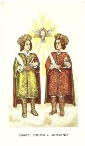 Egim Cosma e Damiano 53 anRecto