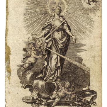 L'oroscopo di Gesù: nato sotto il segno dei Gemelli