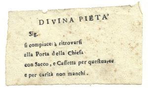 Sacco e Cassetta