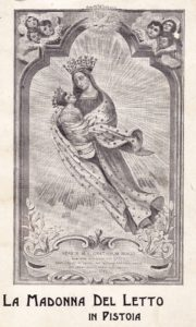 Madonna Pistoia 1