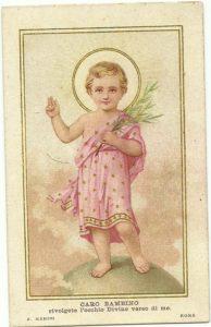 Gesù Bambino2