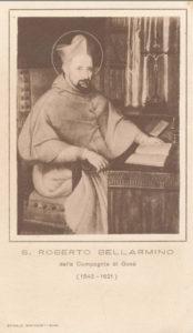 bellarmino1