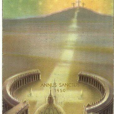 Zandrino che illustrava santini era solo Fausto