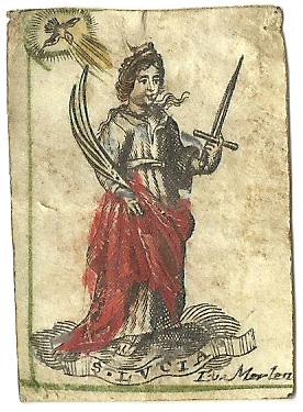 Théodore van Merlen, incisore ed editore