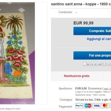 Incisione di Koppe a 100 euro