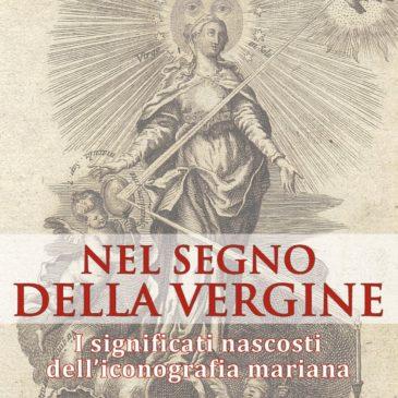 In uscita, il 20 febbraio, il mio ultimo libro, da Formamentis edizioni.